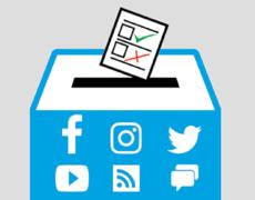 il referendum costituzionale sul web