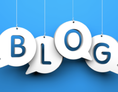 Perché creare un blog aziendale?