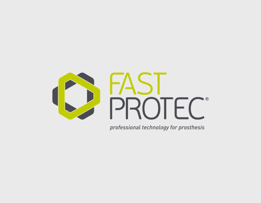 Logo Fast Protec