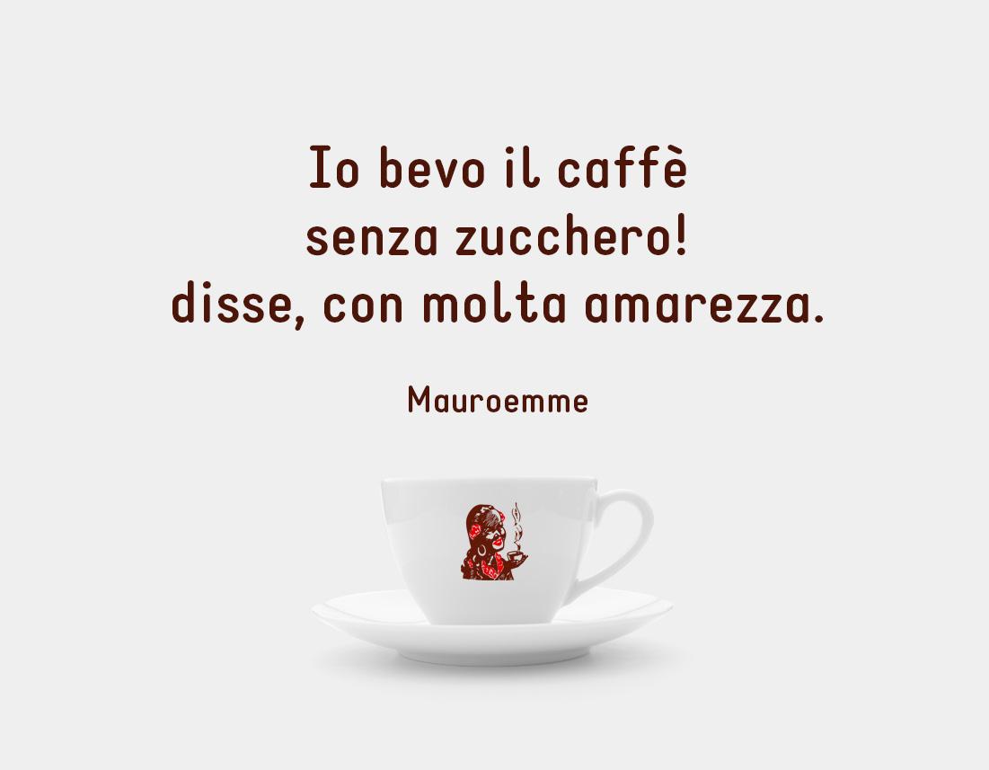 Social media marketing Caffè Mokary