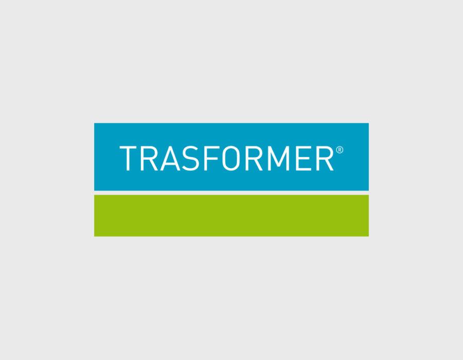 Logo Trasformer