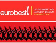 eurobest 2015
