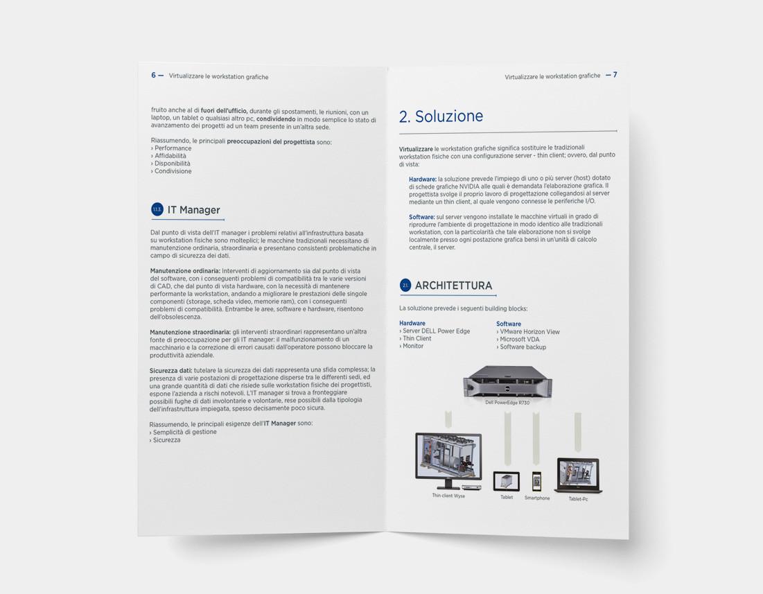 Catalogo BeanTech