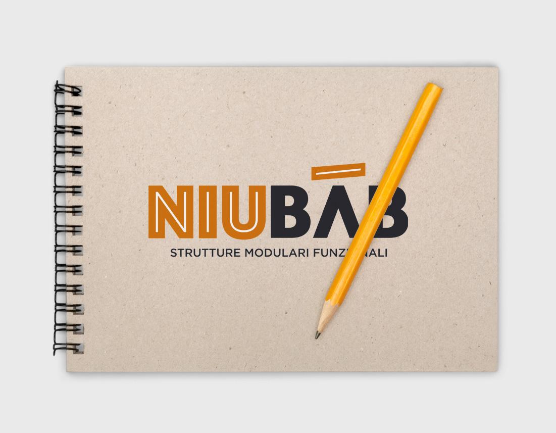 Logo Niubab