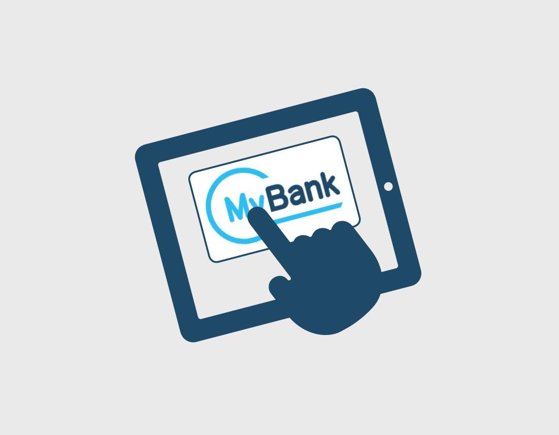 Video MyBank di Bcc Basiliano