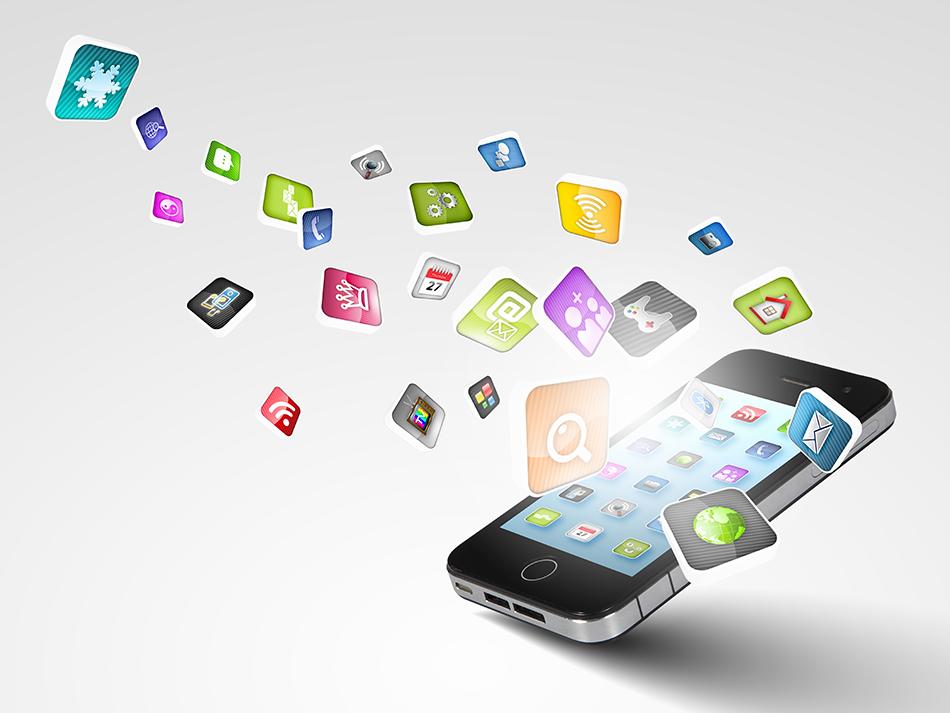 applicazione mobile per la tua azienda
