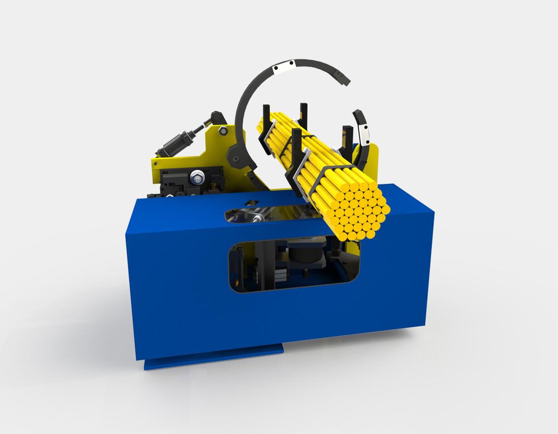 sito internet engen meccanica