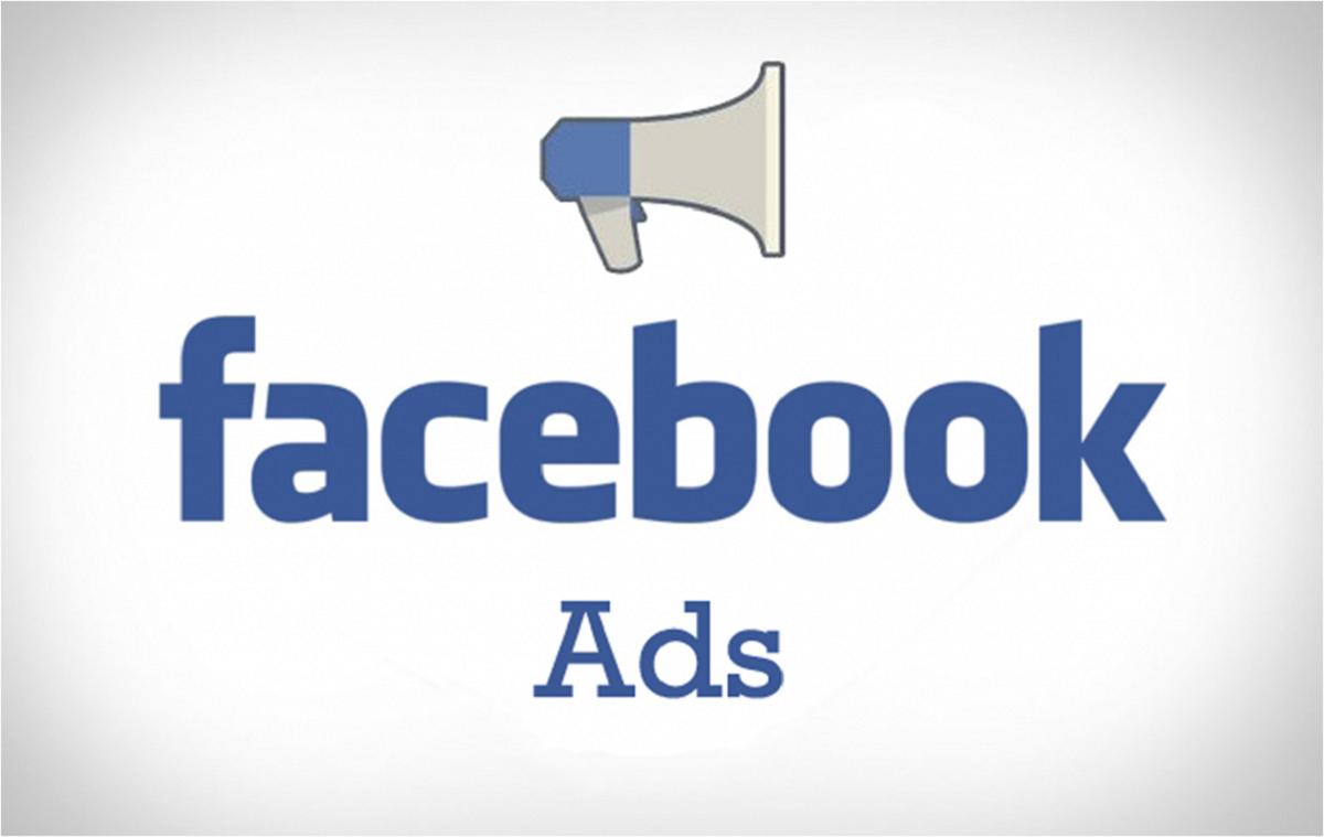 facebook campagne pubblicitarie