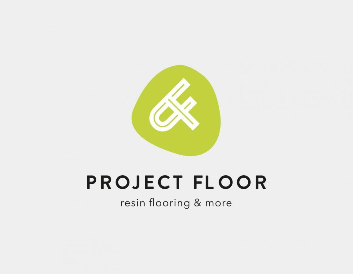Project Floor