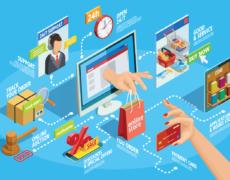 aumentare vendite ecommerce