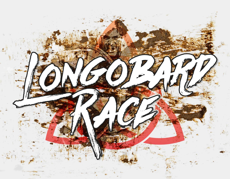 Longobard Race