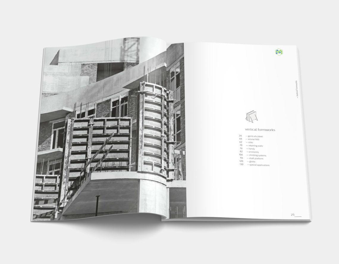 catalogo Emmebau