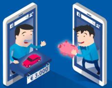 facebook ecommerce marketplace