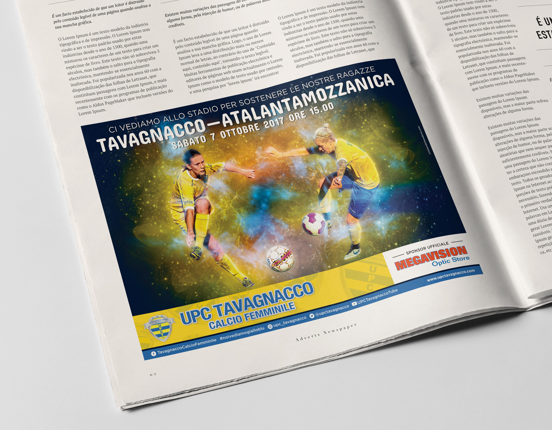 tavagnacco_calcio_pubblicia_06