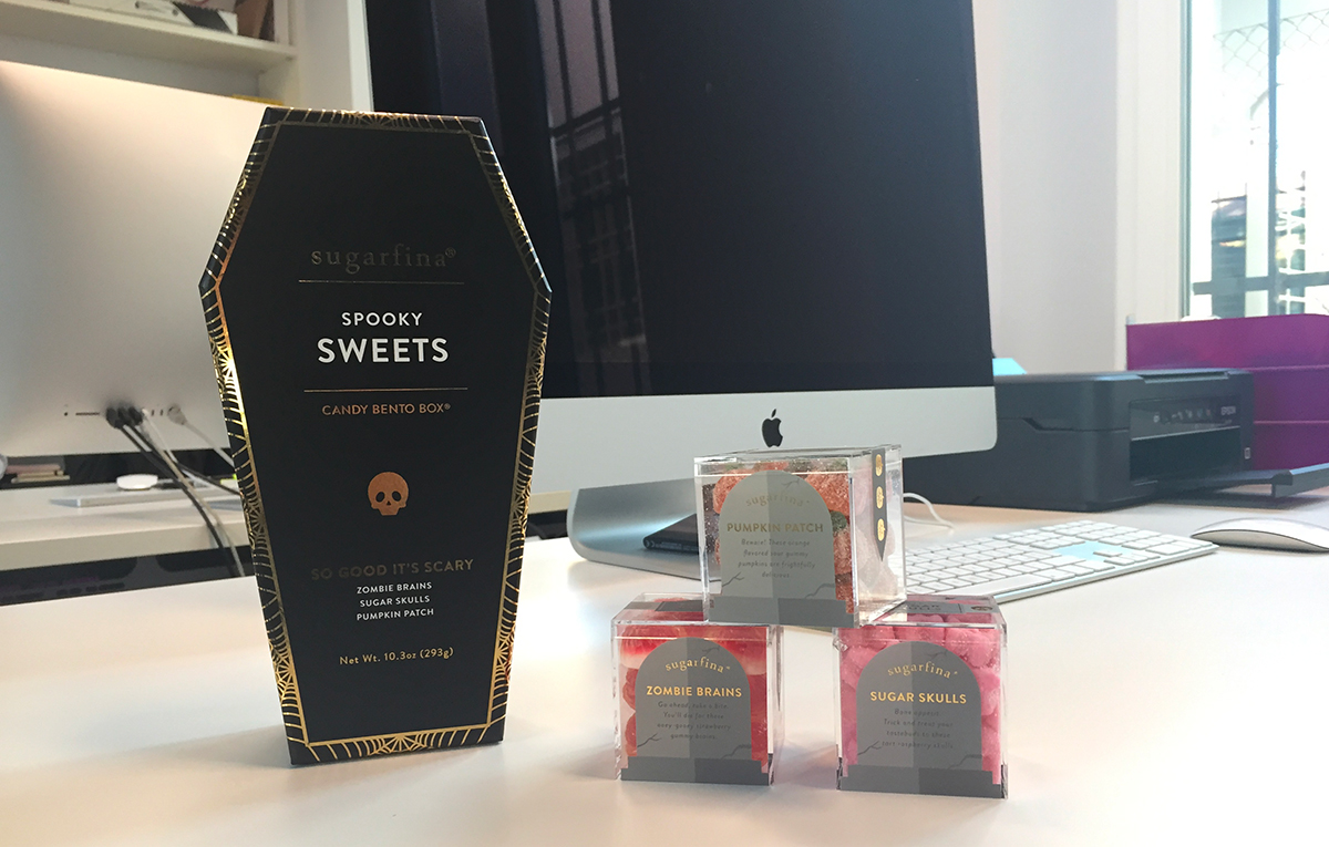 packaging aiuta vendere