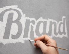 brand_disegno