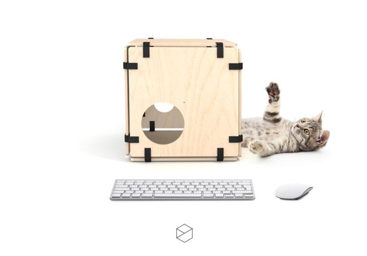 catown digital pr
