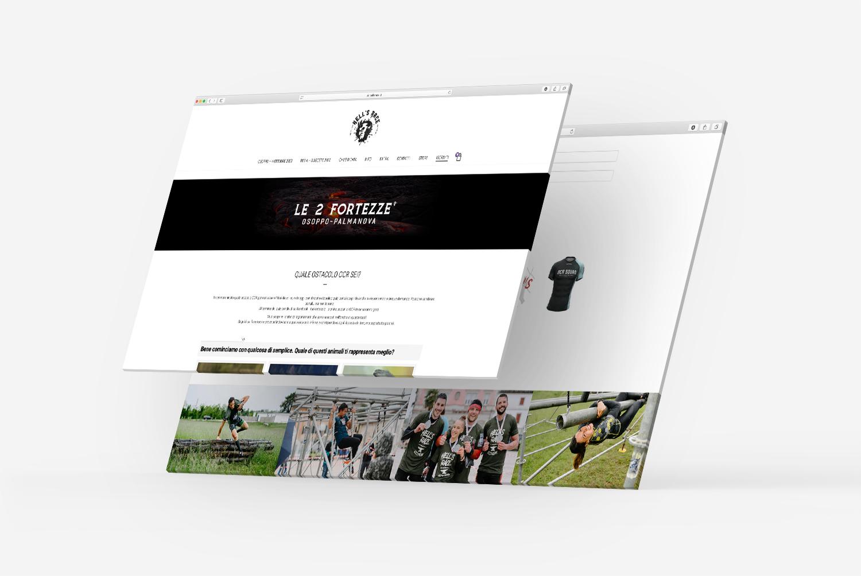 ecommerce_sito_shop_web_design_udine_hells_race_04