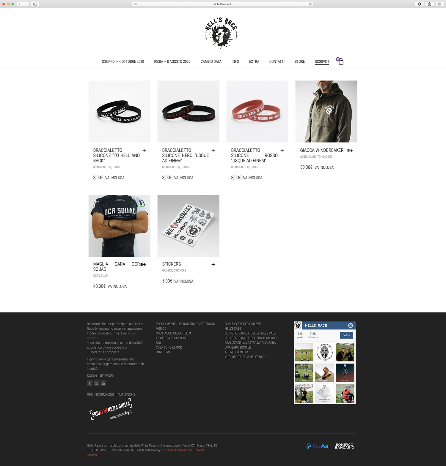 ecommerce_sito_shop_web_design_udine_hells_race_06