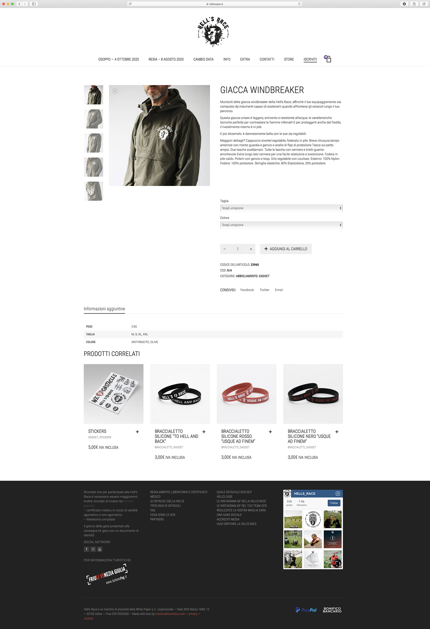 ecommerce_sito_shop_web_design_udine_hells_race_07