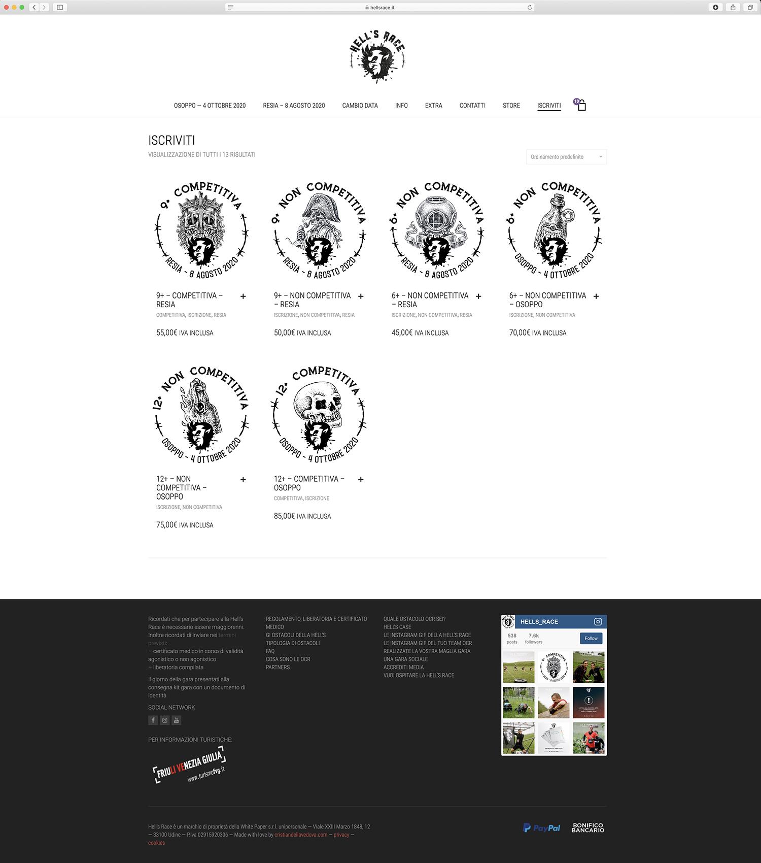ecommerce_sito_shop_web_design_udine_hells_race_09