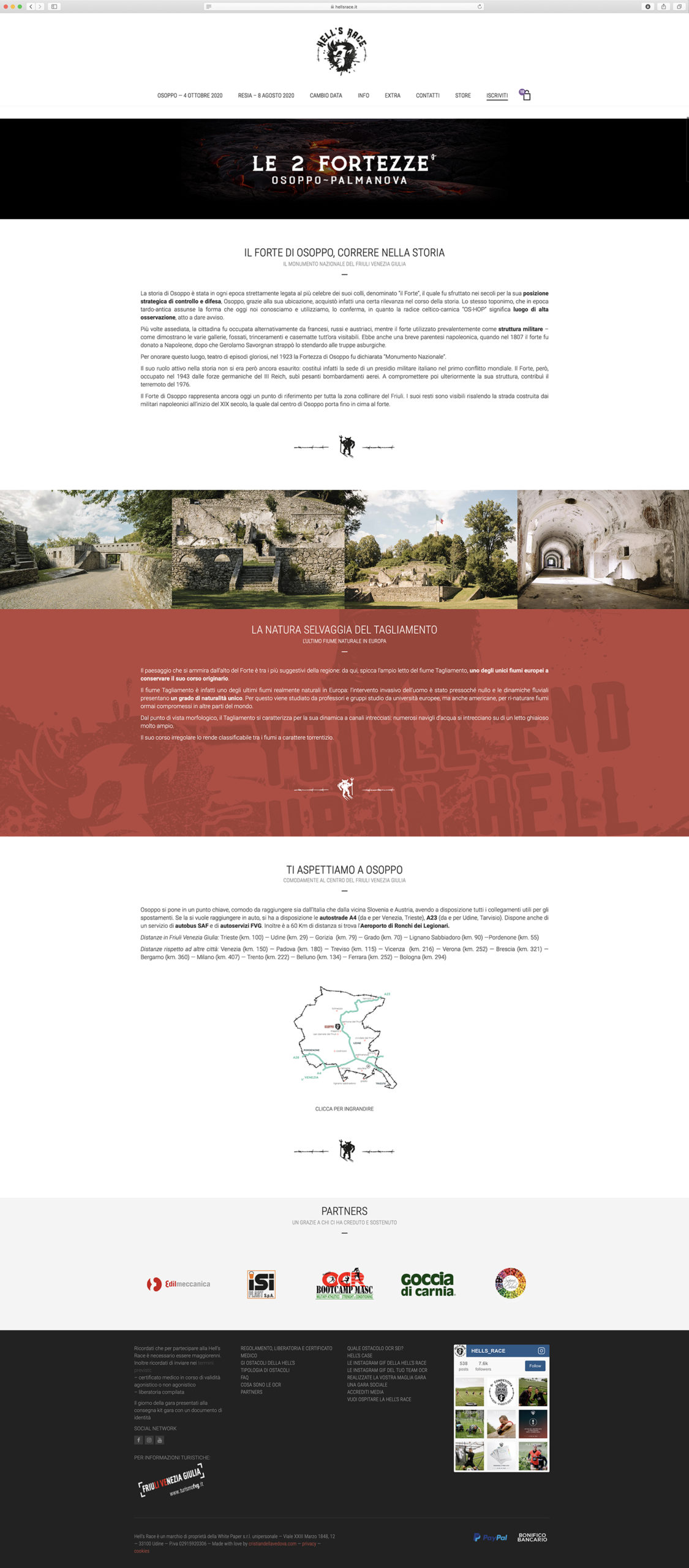 ecommerce_sito_shop_web_design_udine_hells_race_10