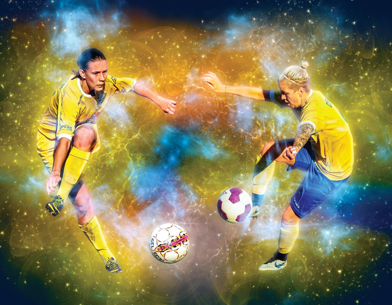 pubblicità Tavagnacco Calcio
