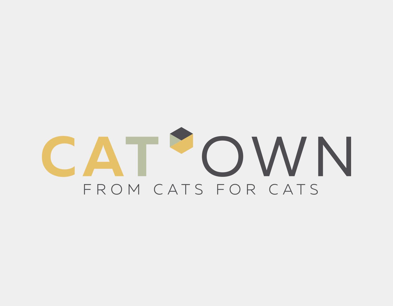 catown_cuccia_gatti_cat_logo_01