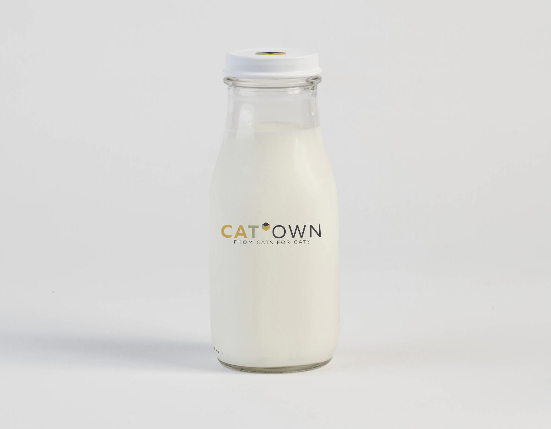 catown_cuccia_gatti_cat_logo_02