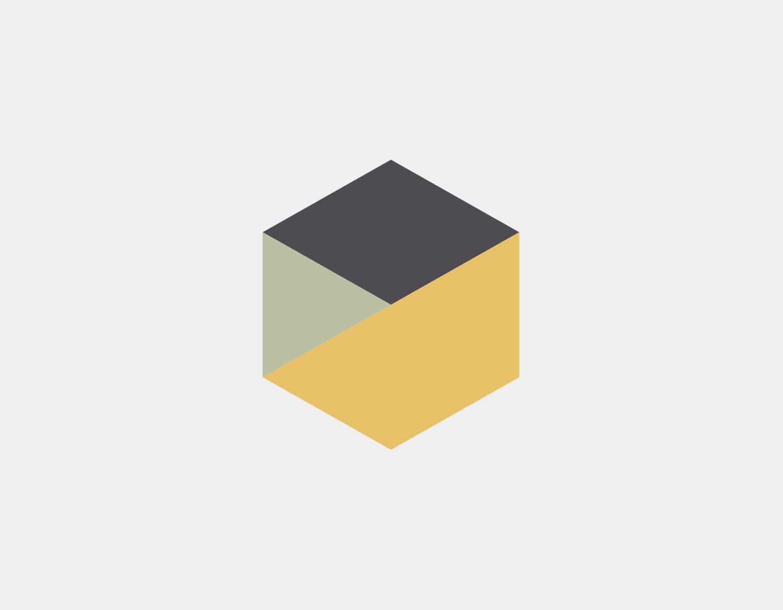 catown_cuccia_gatti_cat_logo_03