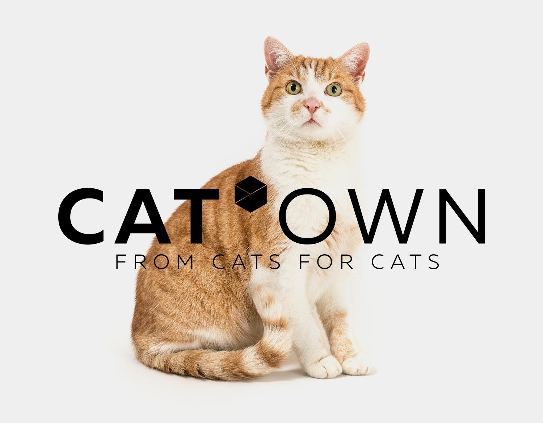 catown_cuccia_gatti_cat_logo_04