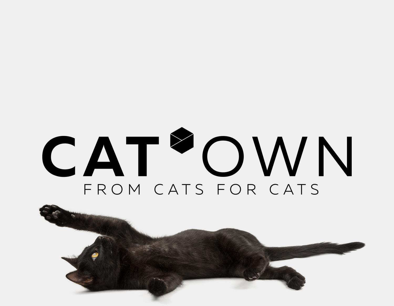 catown_cuccia_gatti_cat_logo_05