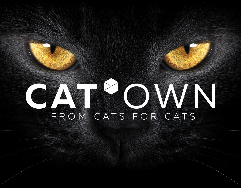 catown_cuccia_gatti_cat_logo_06