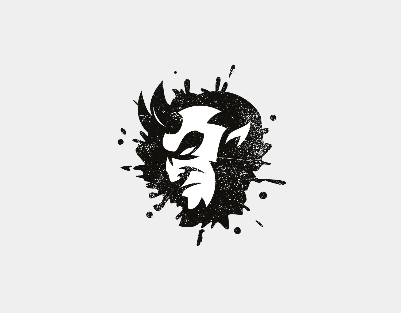 hells_race_ocr_mud_race_logo_02