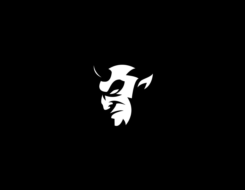 hells_race_ocr_mud_race_logo_03
