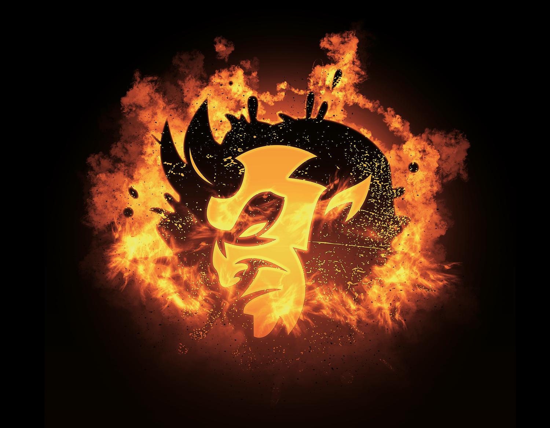 hells_race_ocr_mud_race_logo_04